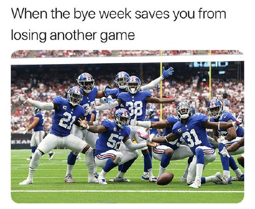 leather bound memes from week 9 in the nfl 57 photos 253 Leather bound memes from Week 9 in the NFL (62 Photos)