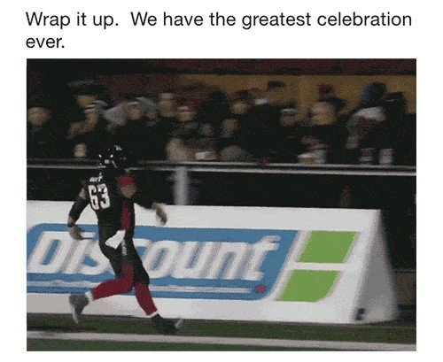 leather bound memes from week 9 in the nfl 57 photos 2585 Leather bound memes from Week 9 in the NFL (62 Photos)