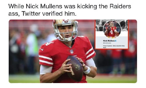 leather bound memes from week 9 in the nfl 57 photos 251 Leather bound memes from Week 9 in the NFL (62 Photos)