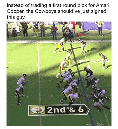 leather bound memes from week 9 in the nfl 57 photos 25152 Leather bound memes from Week 9 in the NFL (62 Photos)