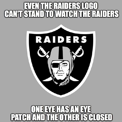 leather bound memes from week 9 in the nfl 57 photos 2 Leather bound memes from Week 9 in the NFL (62 Photos)
