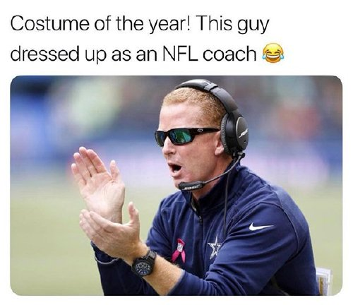 leather bound memes from week 9 in the nfl 57 photos 19 Leather bound memes from Week 9 in the NFL (62 Photos)