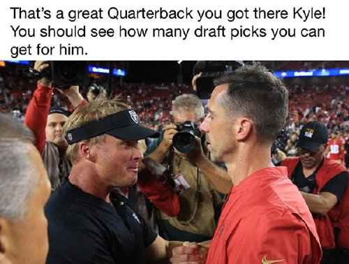 leather bound memes from week 9 in the nfl 57 photos 2512 Leather bound memes from Week 9 in the NFL (62 Photos)