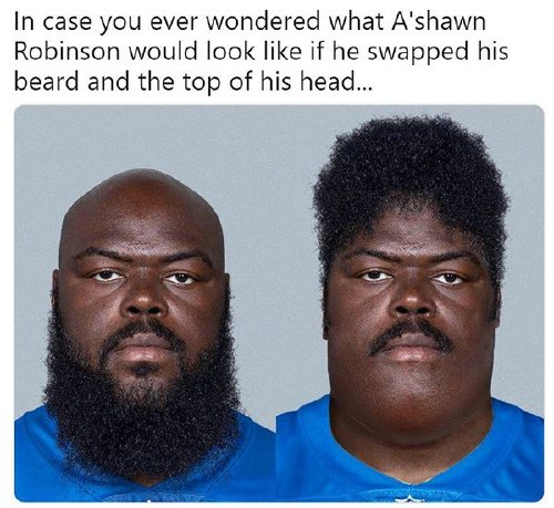leather bound memes from week 9 in the nfl 57 photos 2515 Leather bound memes from Week 9 in the NFL (62 Photos)