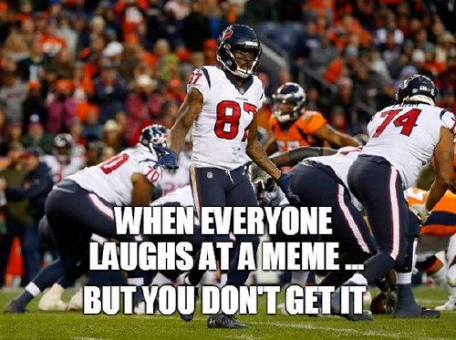leather bound memes from week 9 in the nfl 57 photos 2518 Leather bound memes from Week 9 in the NFL (62 Photos)