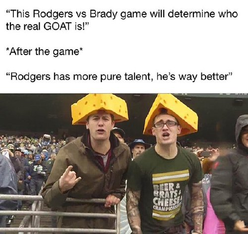 leather bound memes from week 9 in the nfl 57 photos 2520 Leather bound memes from Week 9 in the NFL (62 Photos)