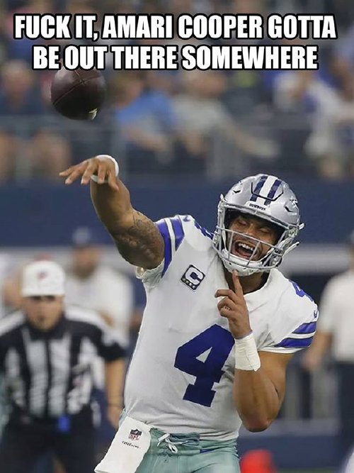 leather bound memes from week 9 in the nfl 57 photos 2556 Leather bound memes from Week 9 in the NFL (62 Photos)