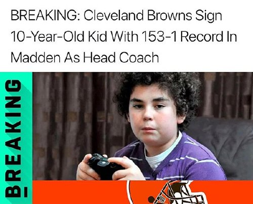 leather bound memes from week 9 in the nfl 57 photos 2528 Leather bound memes from Week 9 in the NFL (62 Photos)