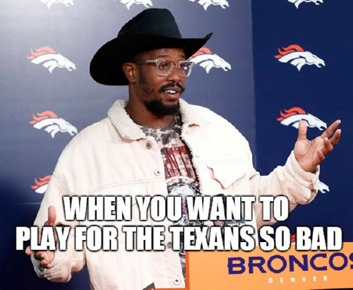 leather bound memes from week 9 in the nfl 57 photos 4 Leather bound memes from Week 9 in the NFL (62 Photos)