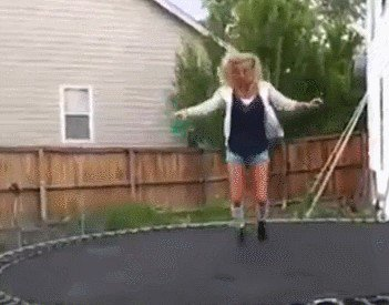 ngp667h7kyl1110 Oh, youre hot? Failure doesnt give a sh*t (15 GIFs)