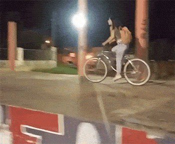 untitled 220 Oh, youre hot? Failure doesnt give a sh*t (15 GIFs)