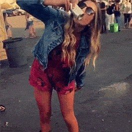 untitled 510 Oh, youre hot? Failure doesnt give a sh*t (15 GIFs)