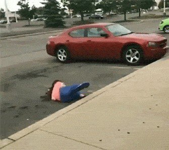 untitled 410 Oh, youre hot? Failure doesnt give a sh*t (15 GIFs)