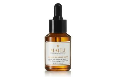 Supreme Skin Face Serum, £62, Mauli