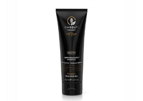Шампунь Awapuhi Mirrorsmooth Shampoo, Paul Mitchell