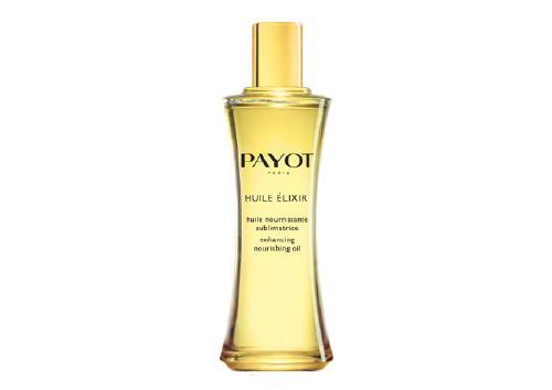 Body oil Elixir Dry Oil, Payot