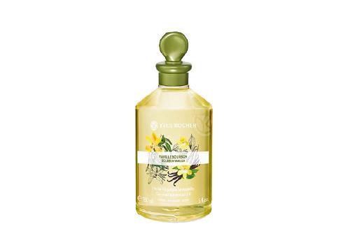 Bourbon Vanilla Body Butter, Yves Rocher