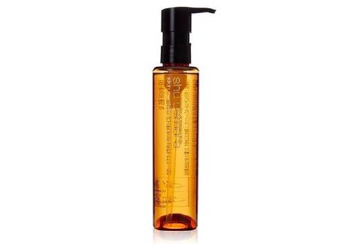 Hydrophilic oil global recovery ultime8 Skin Purifier, Shu Uemura