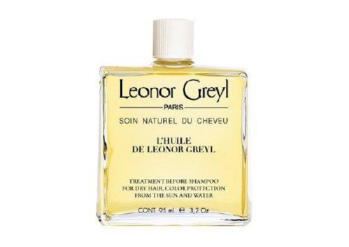 Oil L'Huile De Leonor Greyl, Leonor Greyl
