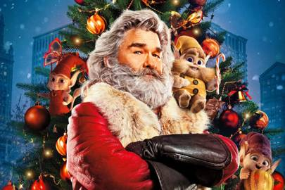 Christmas must-see movies to get you in the festive mood