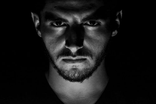 8 Signs, a Narcissist Is Trying, to Manipulate You, and What to Do