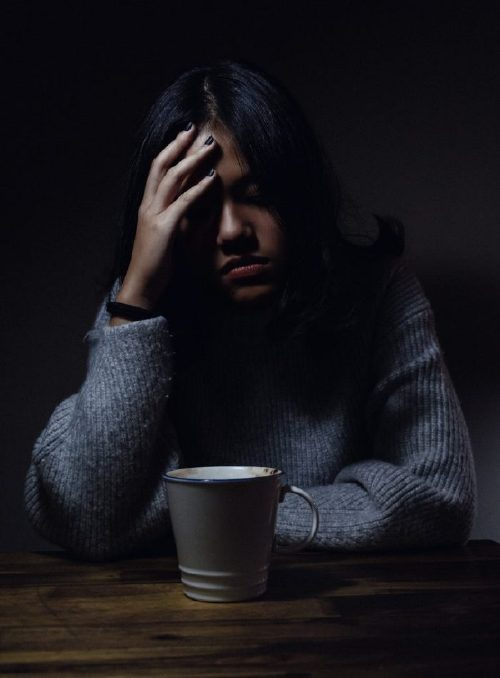 10 Things People, with Anxiety Do But Are Misinterpreted as Rude