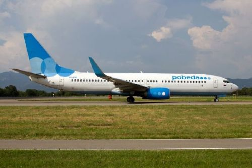 Baby suffers concussion, and broken nose after flight attendant drops her