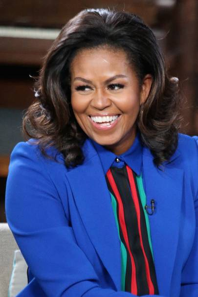 30 incredibly inspiring feminist icons we love