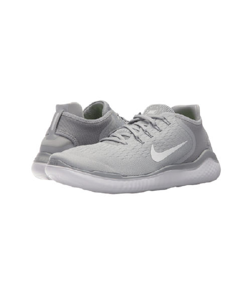 Nike Free RN 2018 (Photo: Zappos)