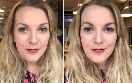 This Product Is Anastasia's First Brow Launch in 3 Years, and It Was Worth the Wait