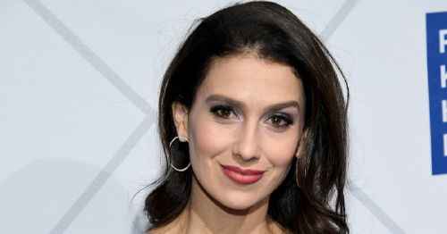 Hilaria Baldwin Claps Back at Troll Who Called Her Annoying for Revealing Potential Miscarriage