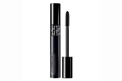 Diorshow Pump 'N' Volume, £27, Dior