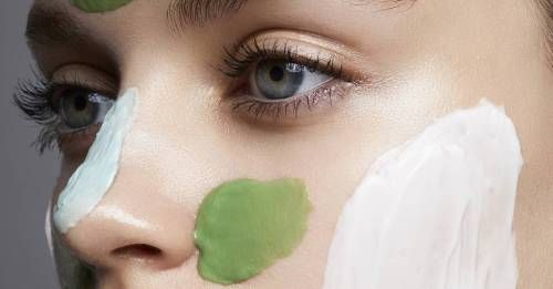 These are the ultimate skincare lessons I have learned in six years of being a beauty editor…