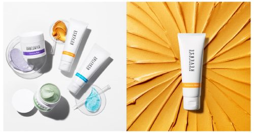 Rodan and Fields Is Launching New Masks