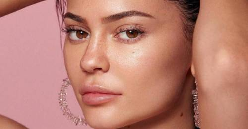 We tried everything from Kylie Skin – so here are our first impressions