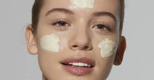 Why Lagom skincare is the major beauty trend
