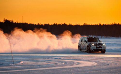 2020 Land Rover Defender (7)