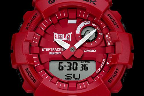 G-Shock-x-Everlast-GBA800EL-4A-Watch-1