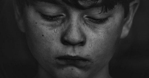 5 Habits of Toxic Parents Which Can Ruin Children Without Being Aware of It