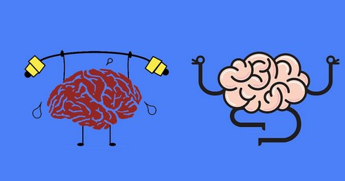 6 Ways To Train Our Subconscious Mind For Positive Thinking