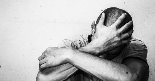 On World Suicide Prevention Day, we discuss the signs to look out for and how you can help