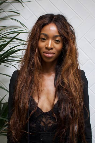 The Wig Bar London is set to revolutionise wig wearing with its new 'laundry' service