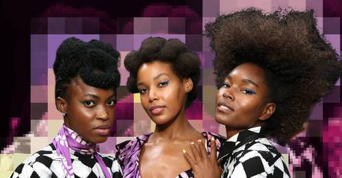 Ten things every black woman should know in her quest for great skin