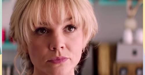 Margot Robbie's new revenge thriller is your Killing Eve fix