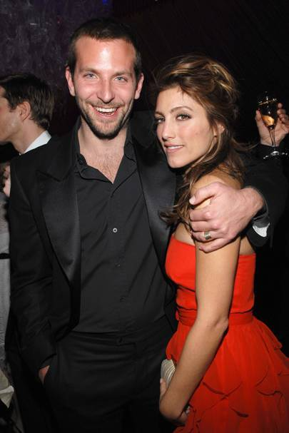 18 celebrity couples you forgot divorced each other