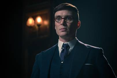 Here's everything you need to know about Peaky Blinders season 6