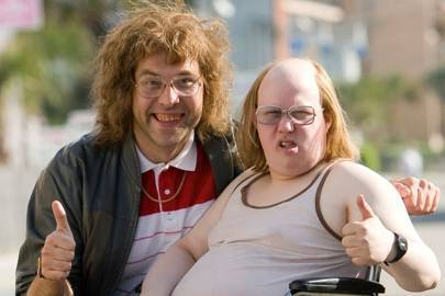 Little Britain is coming back, but does it have a place in 2020?