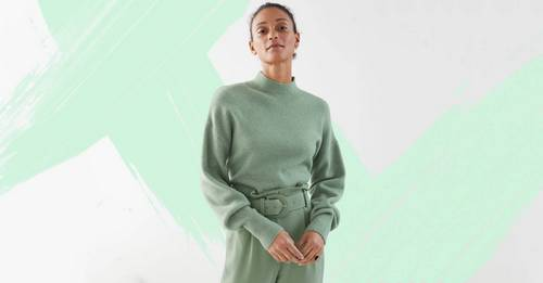 Other Stories have dropped a new collection
