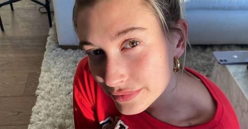 Hailey Bieber shares her ultimate skincare secrets