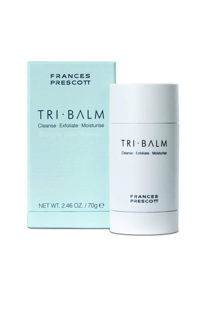 Frances Prescott Tri-Balm, £36